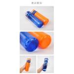 500ml 泡泡水補充瓶(通過商檢局檢驗安全環保無毒)