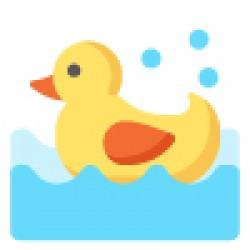 洗澡/戲水/充氣玩具