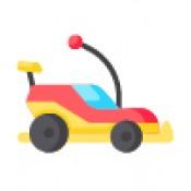 車子 (64)