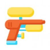 槍類(刀弓箭) (44)