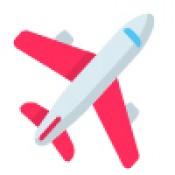 飛機 (2)