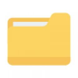 文件夾/檔案夾/資料袋