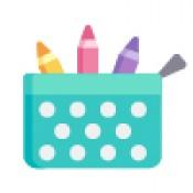 鉛筆盒/筆袋 (8)
