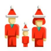 聖誕衣 (3)