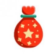 聖誕其它用品 (6)