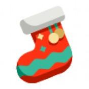 聖誕襪 (7)