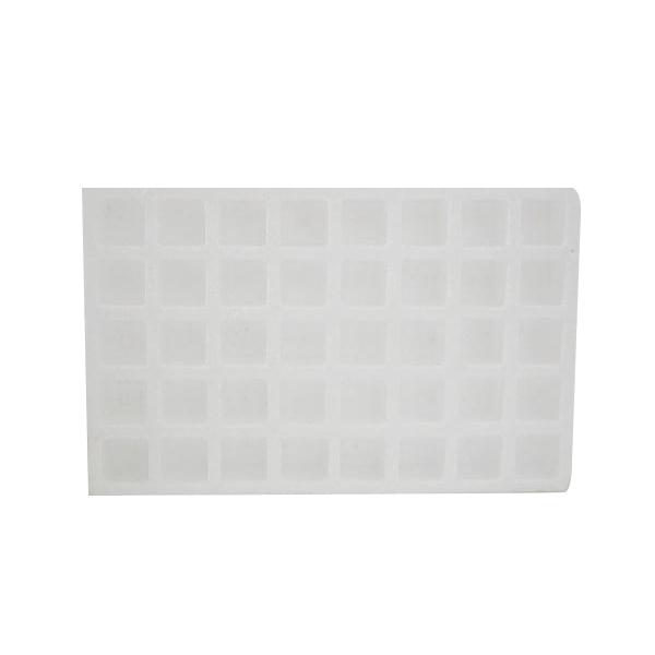 保麗龍洞洞樂空盒子(40洞)(量大可議價)