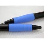 極速919超好寫原子筆(藍色) 1/36/7.5