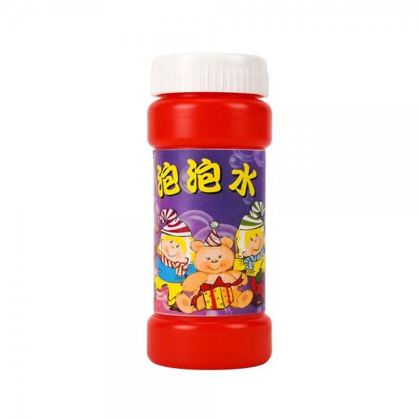 台製瓶裝泡泡水(台灣製)/吹泡泡  1/60/9