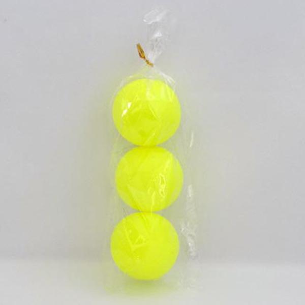 魔天球專用球(3入裝)(兒童版小顆)