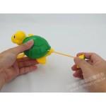 拉線小烏龜洗澡玩具(ST)
