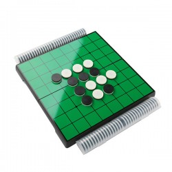 磁性黑白棋(CE)