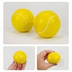 兒童彩繪大拍面雙人球拍組(2球拍2軟球)(防滑握把)(9918) (無法超商取貨)