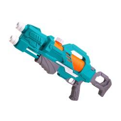 48公分步槍造型加壓中水槍 (無法超商取貨)