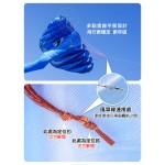 長鼻大象造型風箏(軟式風箏)